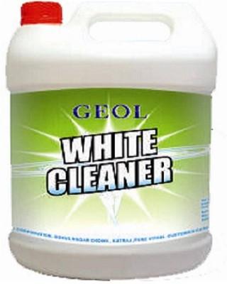 https://rukminim1.flixcart.com/image/400/400/j1dvte80/bathroom-floor-cleaner/g/2/r/jasmine-5-jasmin-geol-original-imaesy83ndcdsazg.jpeg?q=90
