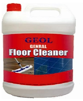 https://rukminim1.flixcart.com/image/400/400/j1dvte80/bathroom-floor-cleaner/p/j/w/lemon-1-general-floor-geol-original-imaesy83quevmfqf.jpeg?q=90