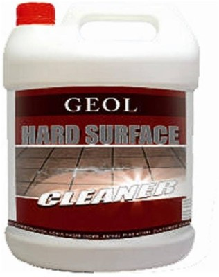 https://rukminim1.flixcart.com/image/400/400/j1dvte80/bathroom-floor-cleaner/x/z/f/lemon-5-hard-surface-geol-original-imaesy83nvhwhahf.jpeg?q=90