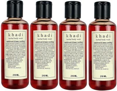 https://rukminim1.flixcart.com/image/400/400/j1dvte80/body-wash/w/d/z/840-sandalwood-honey-soothing-body-pack-of-4-khb-20-khadi-herbal-original-imaesy6qxpgsd87c.jpeg?q=90