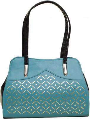 https://rukminim1.flixcart.com/image/400/400/j1dvte80/hand-messenger-bag/h/z/v/mwsqmn01-mwsqsc01-hand-held-bag-milky-way-original-imaesxt3w4stgzep.jpeg?q=90