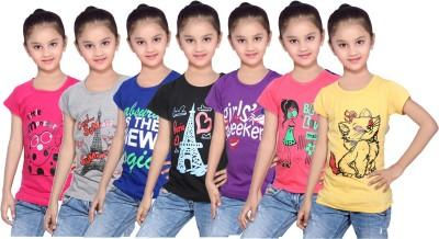 https://rukminim1.flixcart.com/image/400/400/j1dvte80/kids-t-shirt/g/r/z/13-14-years-yellow-red-purple-black-blue-grey-pink-10200-original-imaesgcywekhycz8.jpeg?q=90