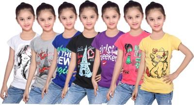 https://rukminim1.flixcart.com/image/400/400/j1dvte80/kids-t-shirt/m/k/x/10-11-years-yellow-red-purple-black-blue-grey-white-10200-original-imaesgcynwcuunwc.jpeg?q=90