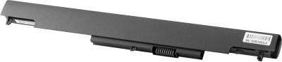 Hako For HP Pavilion 14-ac1xx (HS04) 4 Cell Laptop Battery at flipkart