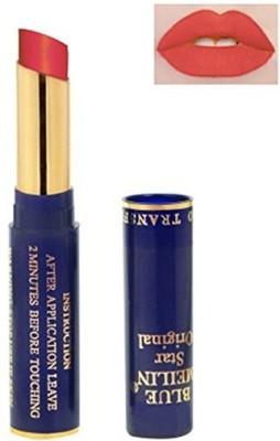 https://rukminim1.flixcart.com/image/400/400/j1dvte80/lipstick/t/b/z/4-0-original-meilin-star-long-lasting-lipstick-4-0-g-shine-peach-original-imaeqrbupxeqbhgg.jpeg?q=90