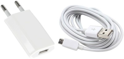 Mocell Wall Charger Accessory Combo for Xiaomi Redmi 4A White