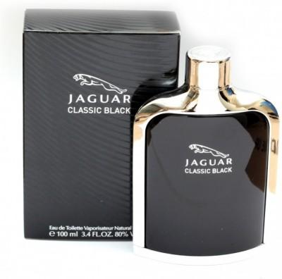 https://rukminim1.flixcart.com/image/400/400/j1dvte80/perfume/a/z/c/100-classic-black-eau-de-toilette-jaguar-original-imaesyvhyhd7rpgd.jpeg?q=90