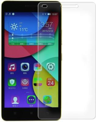 Flipkart SmartBuy Tempered Glass Guard for Lenovo K3 Note(Pack of 1)