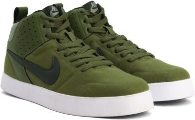 Nike LITEFORCE III MID Sneakers For Men