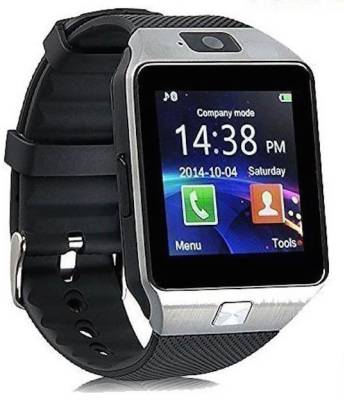 Celestech Smartwatches (Just ₹999)