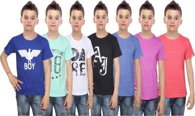 https://rukminim1.flixcart.com/image/400/400/j1fb98w0/kids-t-shirt/j/u/p/1-2-years-pink-blue-red-blue-green-black-white-10100-original-imaesz6tzmhmhafp.jpeg?q=90