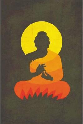 https://rukminim1.flixcart.com/image/400/400/j1fb98w0/poster/h/h/c/medium-rk0090-radhakripa-buddha-on-lotus-silhouette-poster-original-imaejgazwychfvzg.jpeg?q=90