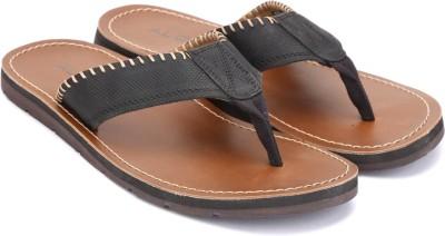 https://rukminim1.flixcart.com/image/400/400/j1fb98w0/sandal/a/z/x/claviere97-8-aldo-black-leather-original-imaesrfbtwkw2hn3.jpeg?q=90