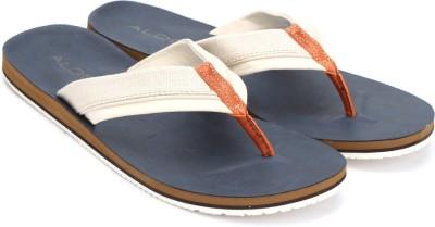 ALDO Men Bone Sports Sandals at flipkart