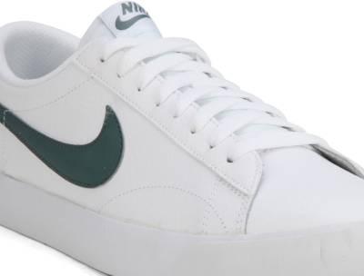 calidad entrega gratis descuento Nike TENNIS CLASSIC AC Sneakers | Kenyt
