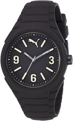 Puma PU103592014  Analog Watch For Unisex