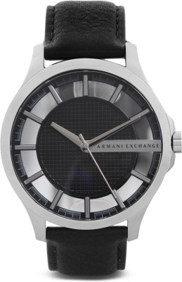 Armani Exchange AX2186  Analog Watch For Unisex