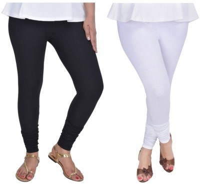 e926deaa8c Amul Florio Womens Clothing products price in India, Online Amul ...