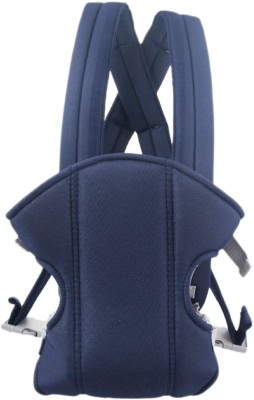 Little Planet Modern Heavy duty Exta Care Belt Baby Carrier (Multicolor Multi-Design) Baby Carrier(Multicolor, Front Carry facing in) at flipkart