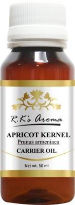 https://rukminim1.flixcart.com/image/400/400/j1gqp3k0/bath-essential-oil/u/h/z/100-apricot-kernel-carrier-oil-rks-aroma-original-imaetybgrswdepcz.jpeg?q=90