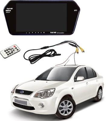 https://rukminim1.flixcart.com/image/400/400/j1gqp3k0/car-video-monitor/t/y/r/ledscnn-83-adroitz-original-imaetffk4gb3hhye.jpeg?q=90