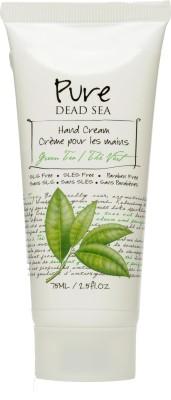 https://rukminim1.flixcart.com/image/400/400/j1gqp3k0/moisturizer-cream/z/3/h/75-hand-cream-green-tea-pure-dead-sea-original-imaety7hhfhfa2np.jpeg?q=90