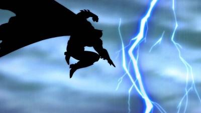 https://rukminim1.flixcart.com/image/400/400/j1gqp3k0/poster/g/h/r/medium-andblcomr2pos89-ananyadesigns-batman-the-dark-knight-original-imaek7kpsgrwvkpg.jpeg?q=90