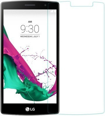 Magic Tempered Glass Guard for LG Rey Tempered Glass