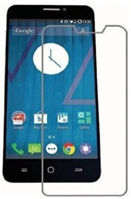 Magic Tempered Glass Guard for Micromax Canvas Unite 2 A106 Tempered Glass