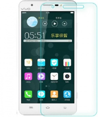 Magic Tempered Glass Guard for Vivo X3S Tempered Glass