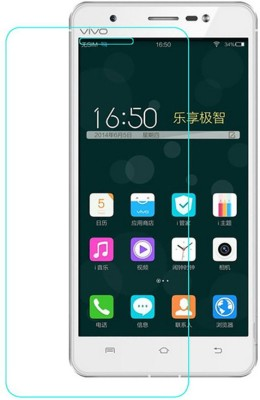 Magic Tempered Glass Guard for Vivo X Shot Tempered Glass
