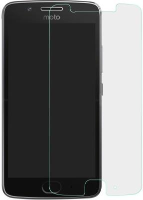 Flipkart SmartBuy Tempered Glass Guard for Motorola Moto G5(Pack of 1)