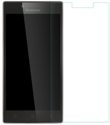 Magic Tempered Glass Guard for Lenovo P70 Tempered Glass