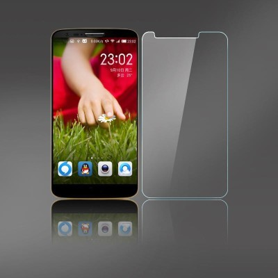 Magic Tempered Glass Guard for Lg G2 Tempered Glass