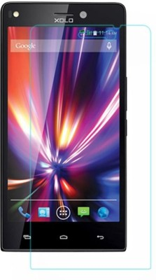 Magic Tempered Glass Guard for Xolo 8X 1020 Tempered Glass