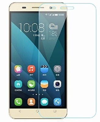 Magic Tempered Glass Guard for Huawei Honor Holly 3 Tempered Glass