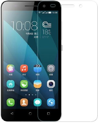 Magic Tempered Glass Guard for Huawei Honor 4X Tempered Glass
