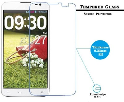 https://rukminim1.flixcart.com/image/400/400/j1gqp3k0/screen-guard/tempered-glass/y/h/d/magic-mgc-21110-original-imaesbtkssqzcjyg.jpeg?q=90