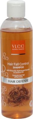 VLCC Hairfall Control Shampoo