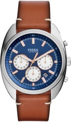 Fossil CH3045 DRIFTER Watch  - For Men