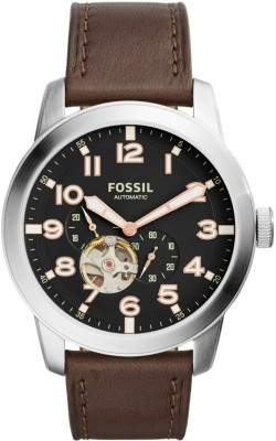 Fossil ME3118 PILOT 54 Watch  - For Men at flipkart