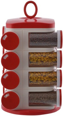 Wud Kraft Salt & Pepper Set(Plastic) at flipkart