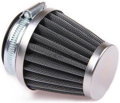 Pa Bike Air Filter For Yamaha R15