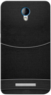 SEI HEI KI Back Cover for Karbonn Titanium Machfive(Multicolor, Flexible Case) Flipkart