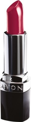 Avon Ultra Color Lipstick Ignite With Spf 3.8GM Red 2000