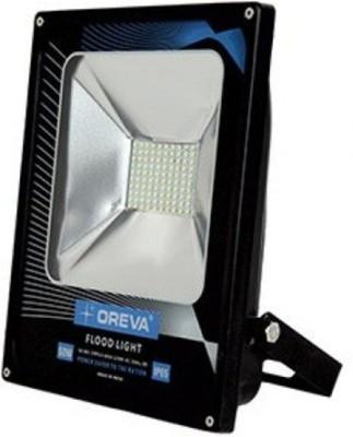 https://rukminim1.flixcart.com/image/400/400/j1jlksw0/outdoor-lamp/q/9/5/flood-light-50w-oreva-original-imaet2enwhrzvhbm.jpeg?q=90