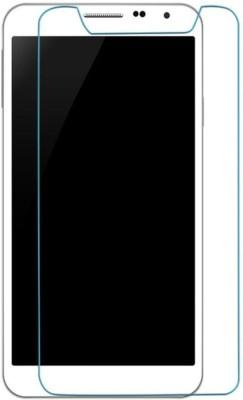 Vimkart Tempered Glass Guard for Intex Aqua HD 5.0(Pack of 1)
