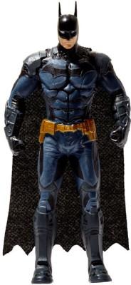 30-50% Off Action Figure Justice League, Mattel & more