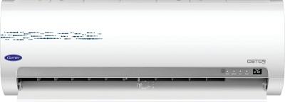 Carrier 24K Ester Pro 2 Ton 3 Star Split..