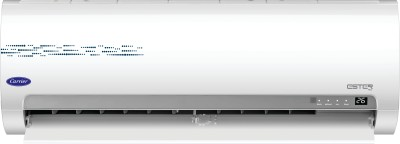 Image of Carrier 2 Ton 3 Star Split Air Conditioner which is one of the best air conditioners under 40000